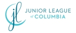 Junior League of Columbia Logo