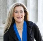 Representative Beth E. Bernstein