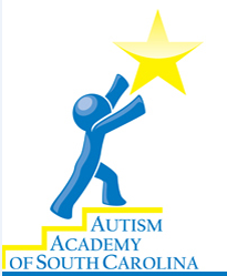 South Carolina Autism Academy JLC Community Enrichment Grant